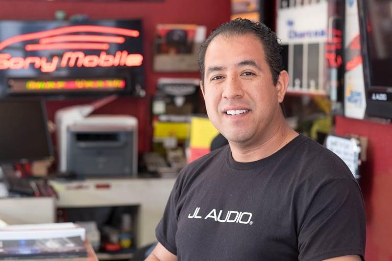 Best Car Stereo Systems of 2019 Audiosport Escondido CA