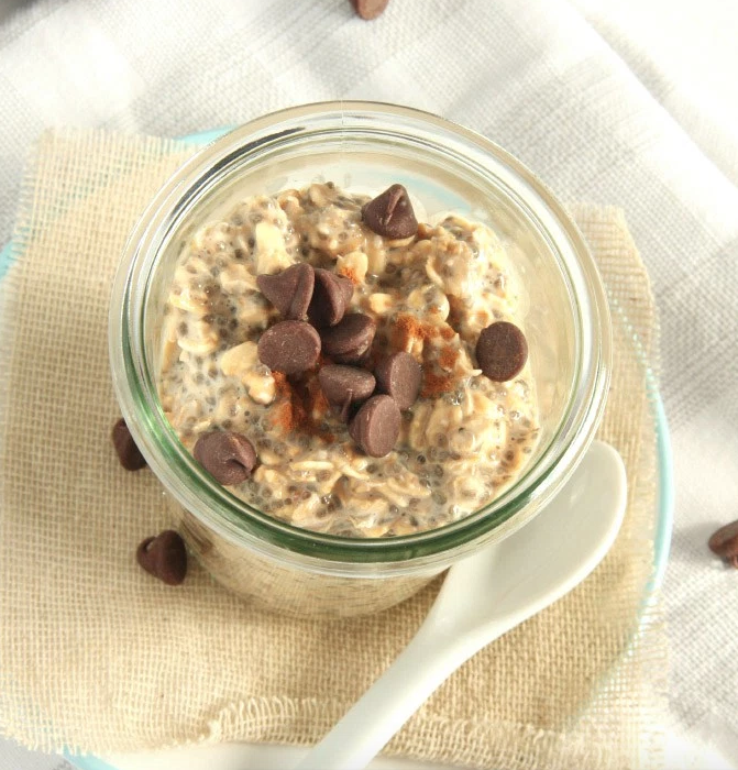 http://24carrotlife.com/2015/05/03/latte-overnight-oats-vegan/