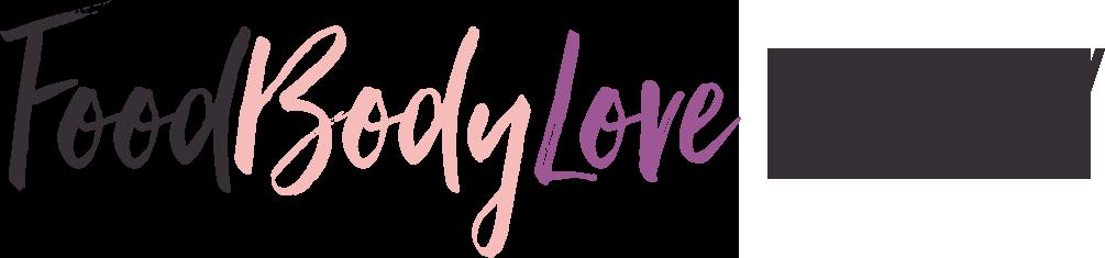 logo-foodbodylove.png