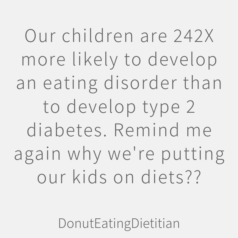 Risk of eating disorder is 242X more than T2DM.png
