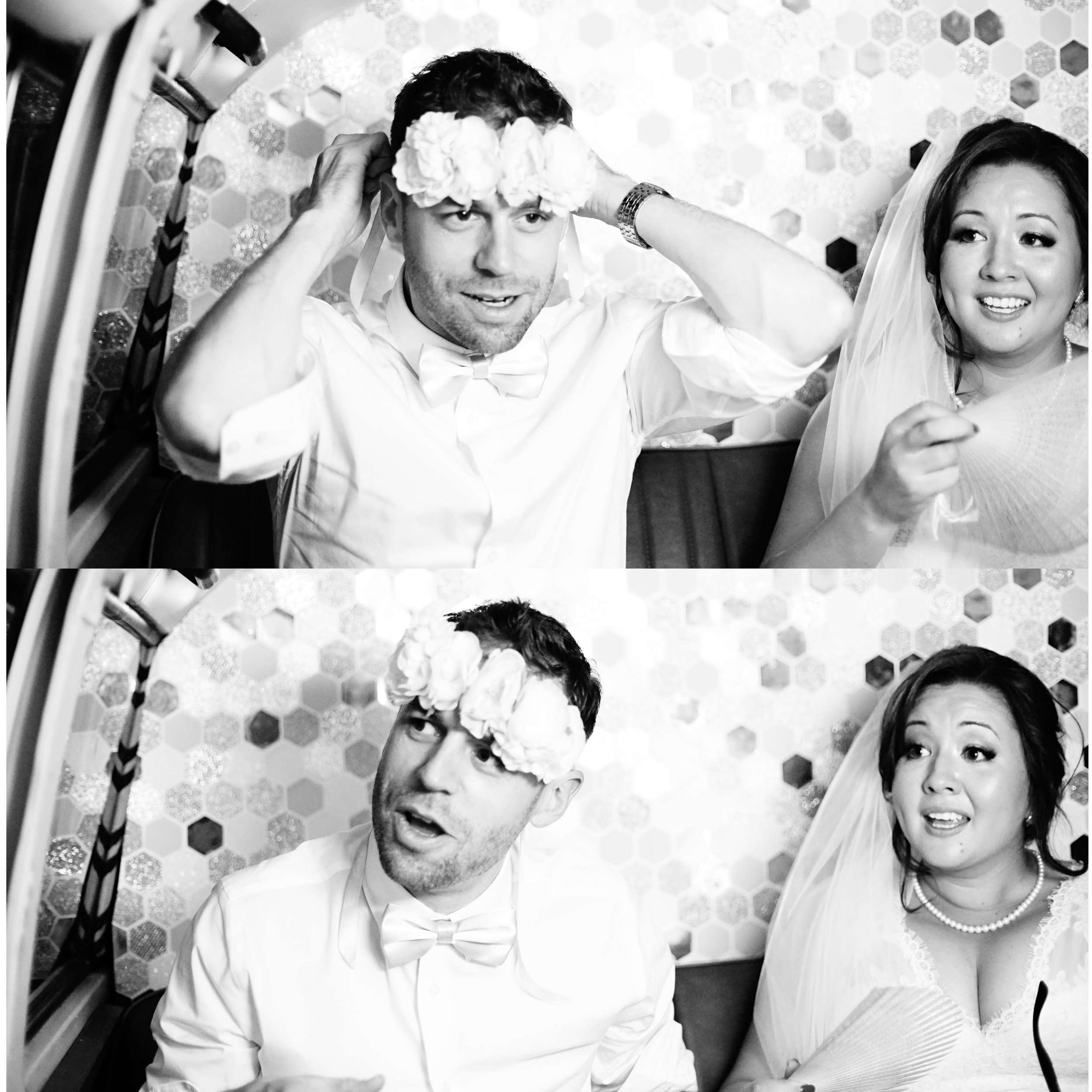 shutter bus co photo booth seattle