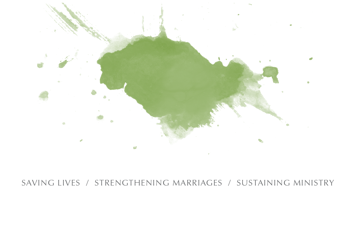 savinglives-sustaining-marriages.png