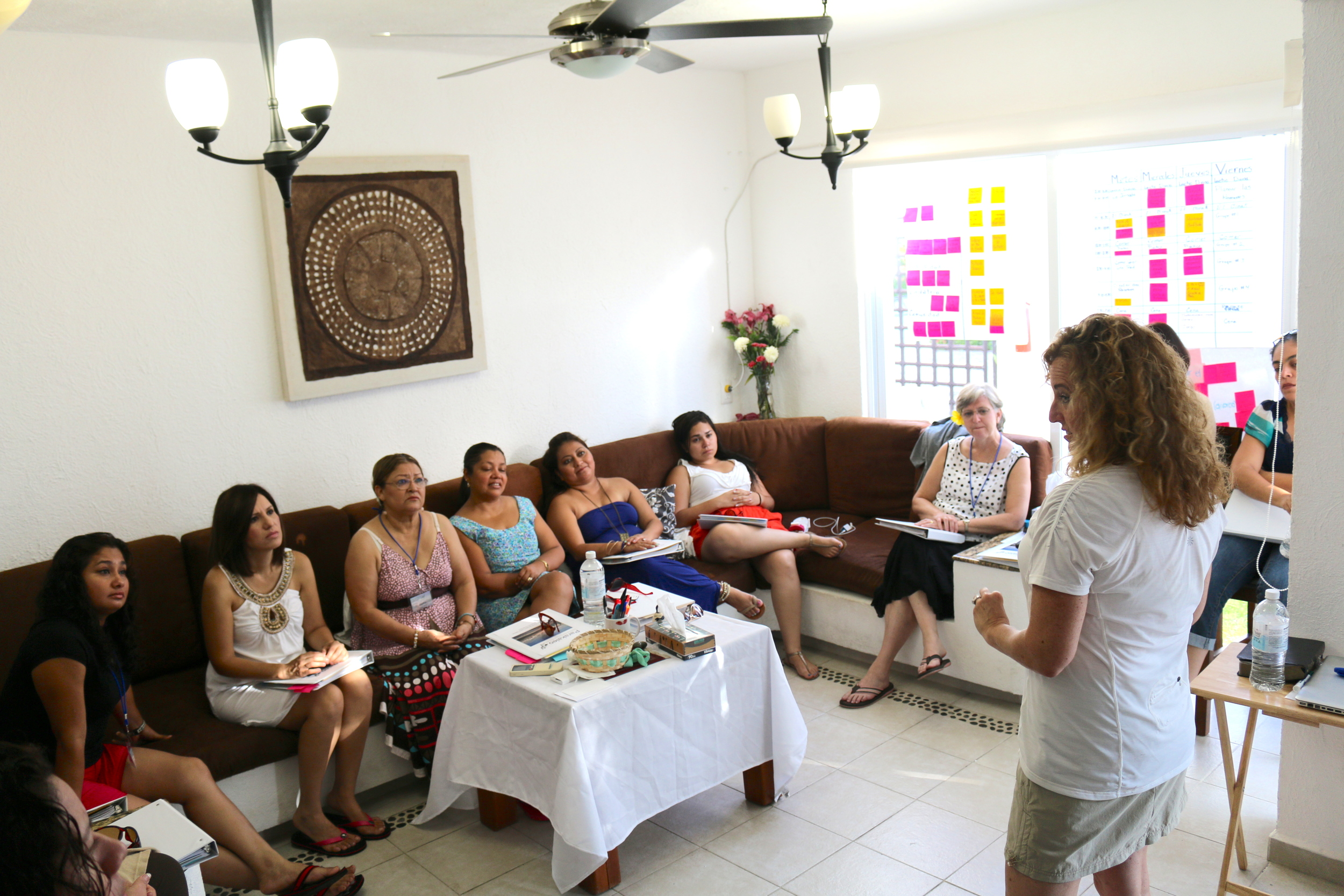 Acapulco, Mexico - Leadership Training.IMG_1757.JPG