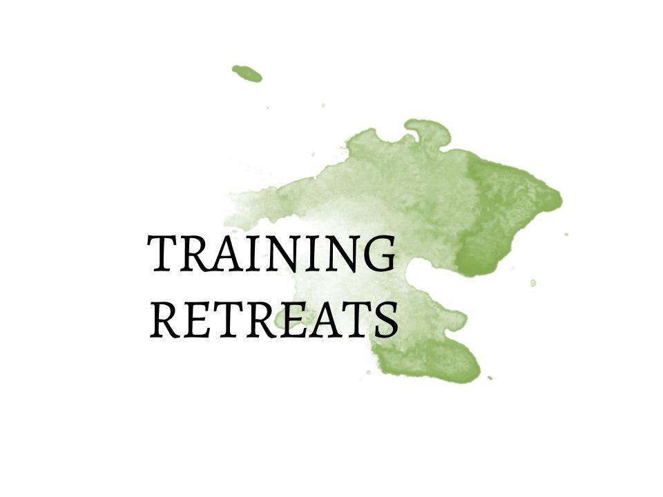 Training Retreat.jpg