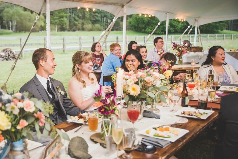 CL wedding feast.JPG