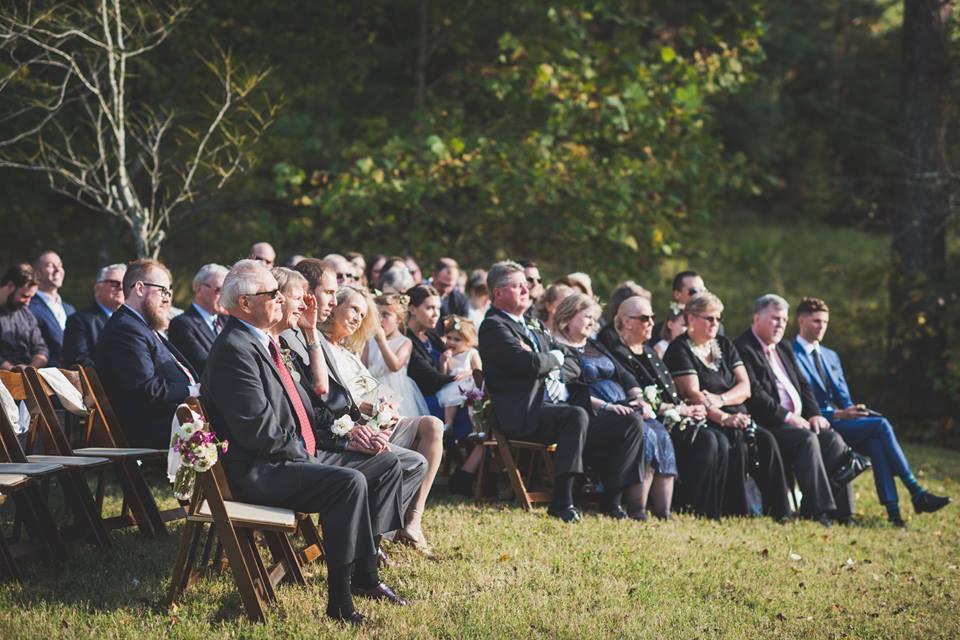 CL wedding lodge audience.JPG