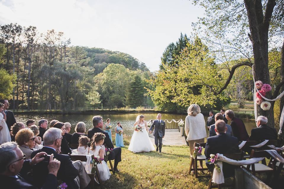 couple and lake.JPG