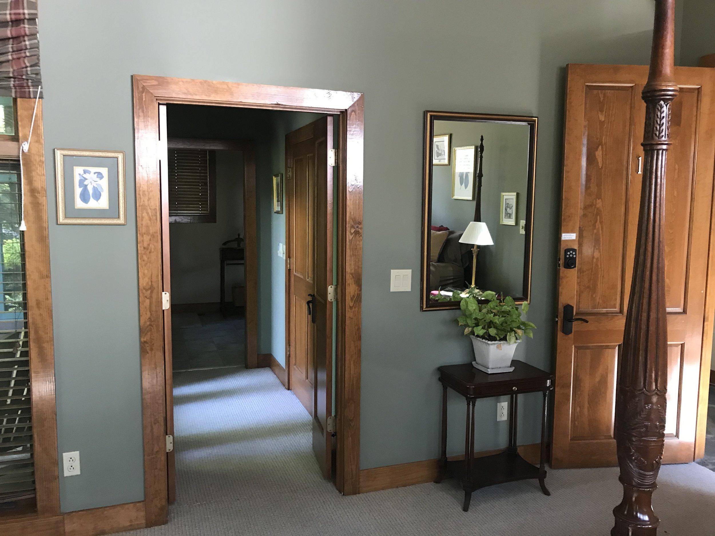 L L1 portal to bathroom 2.JPG