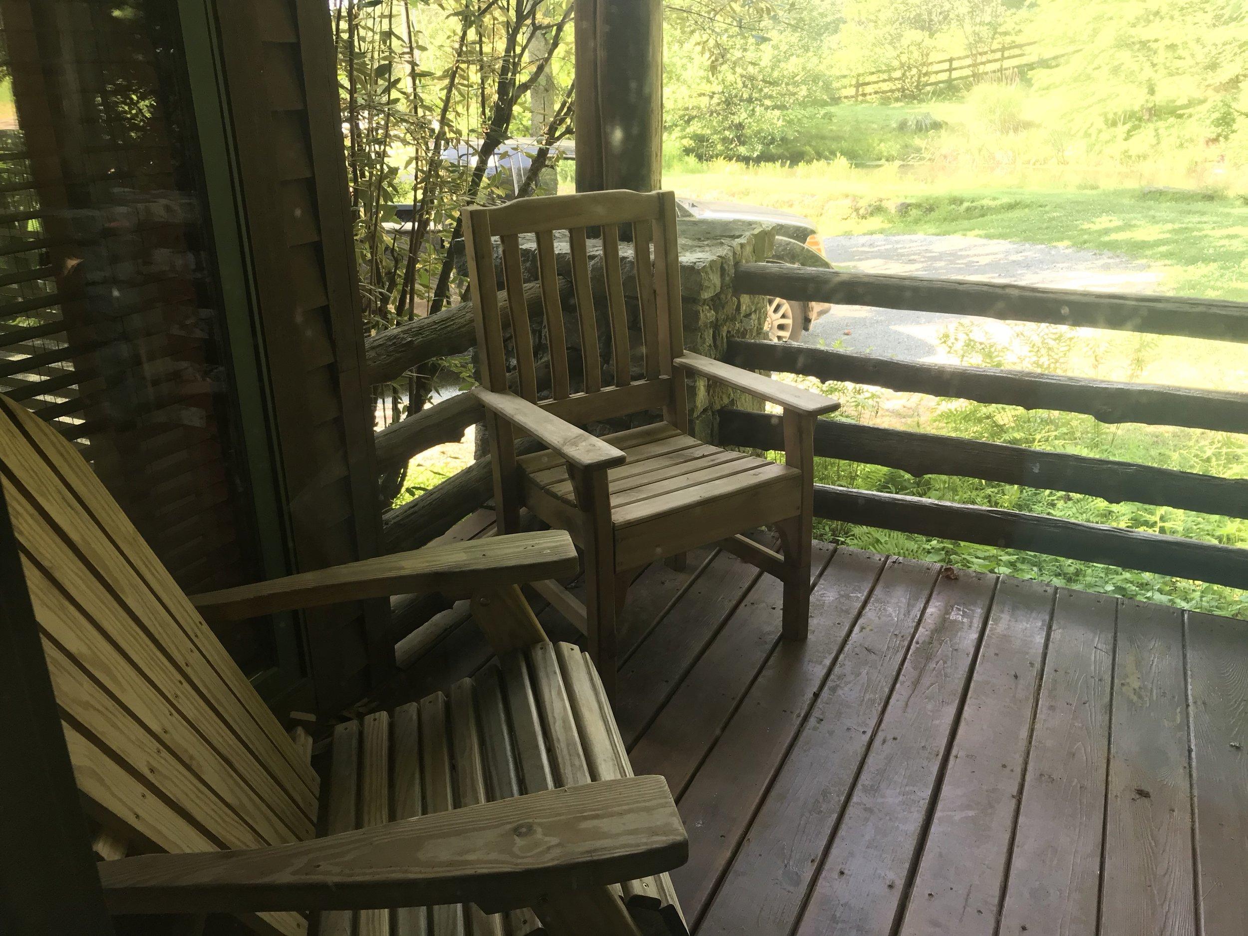 L L1 pvt porch.JPG