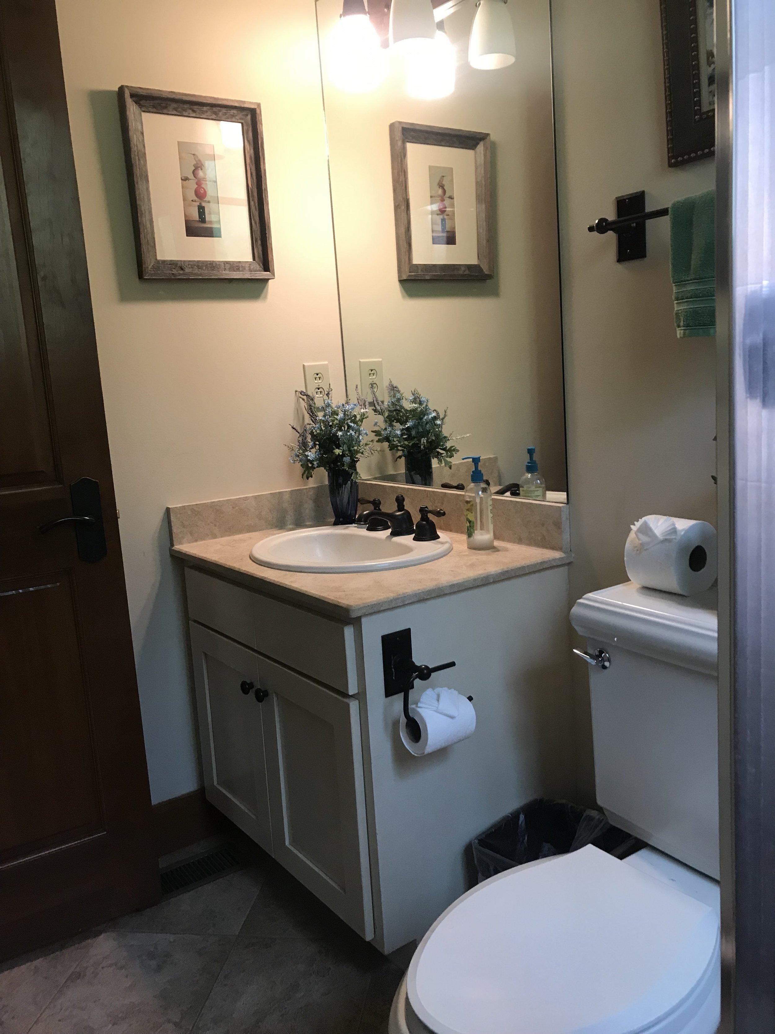 L L2 bathroom.JPG