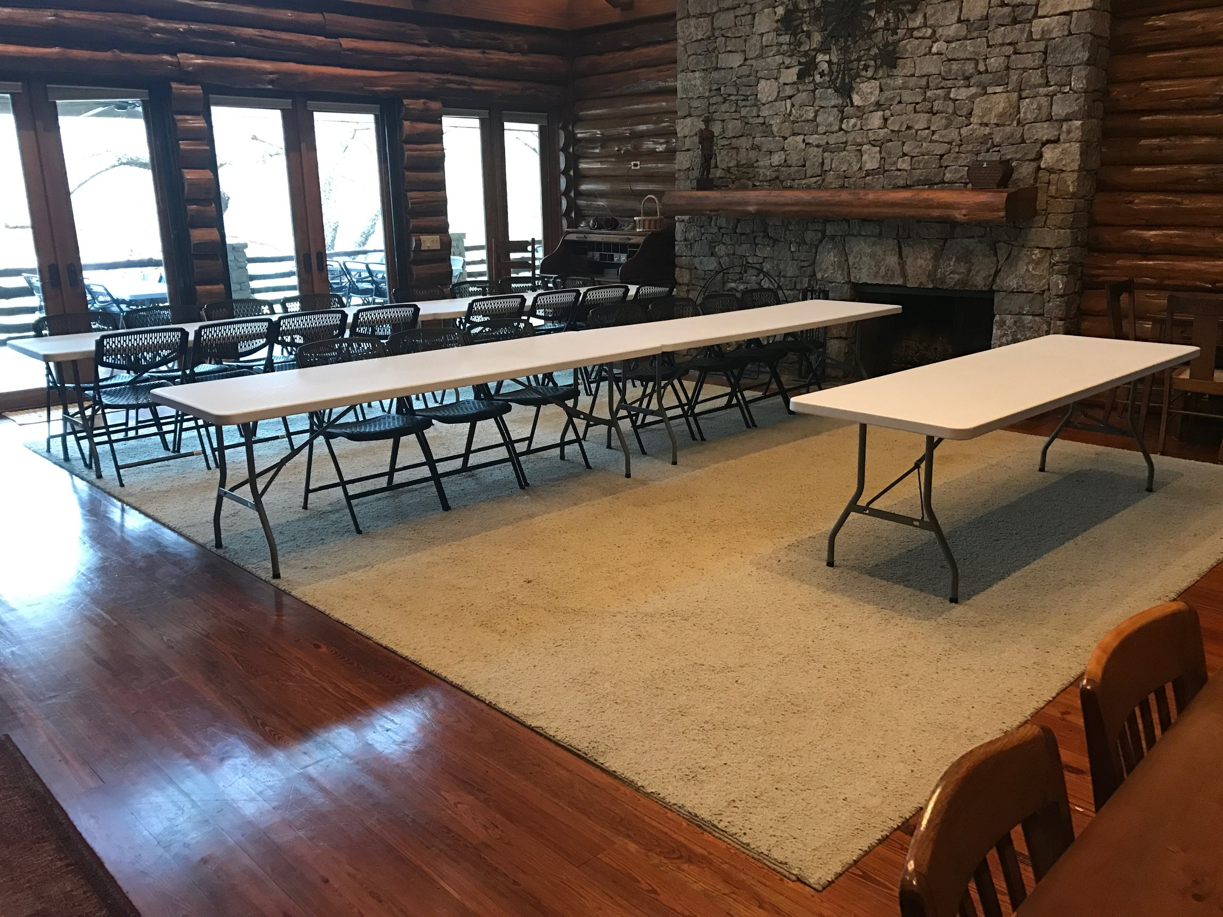 L Main room with tables.JPG