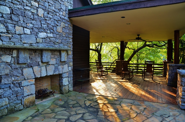 L OS porch Outfireplace.jpg