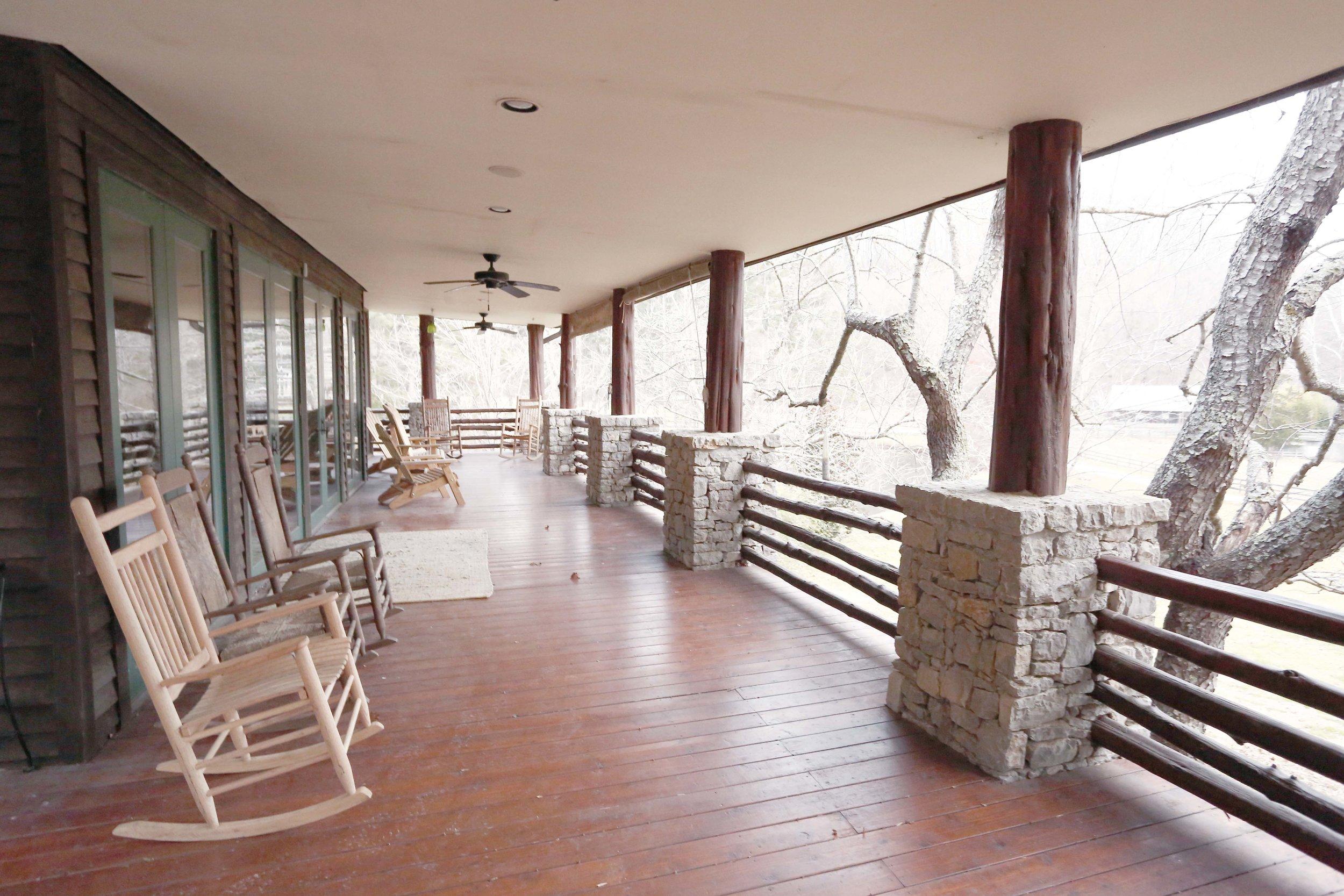 L OS porch brown.jpg