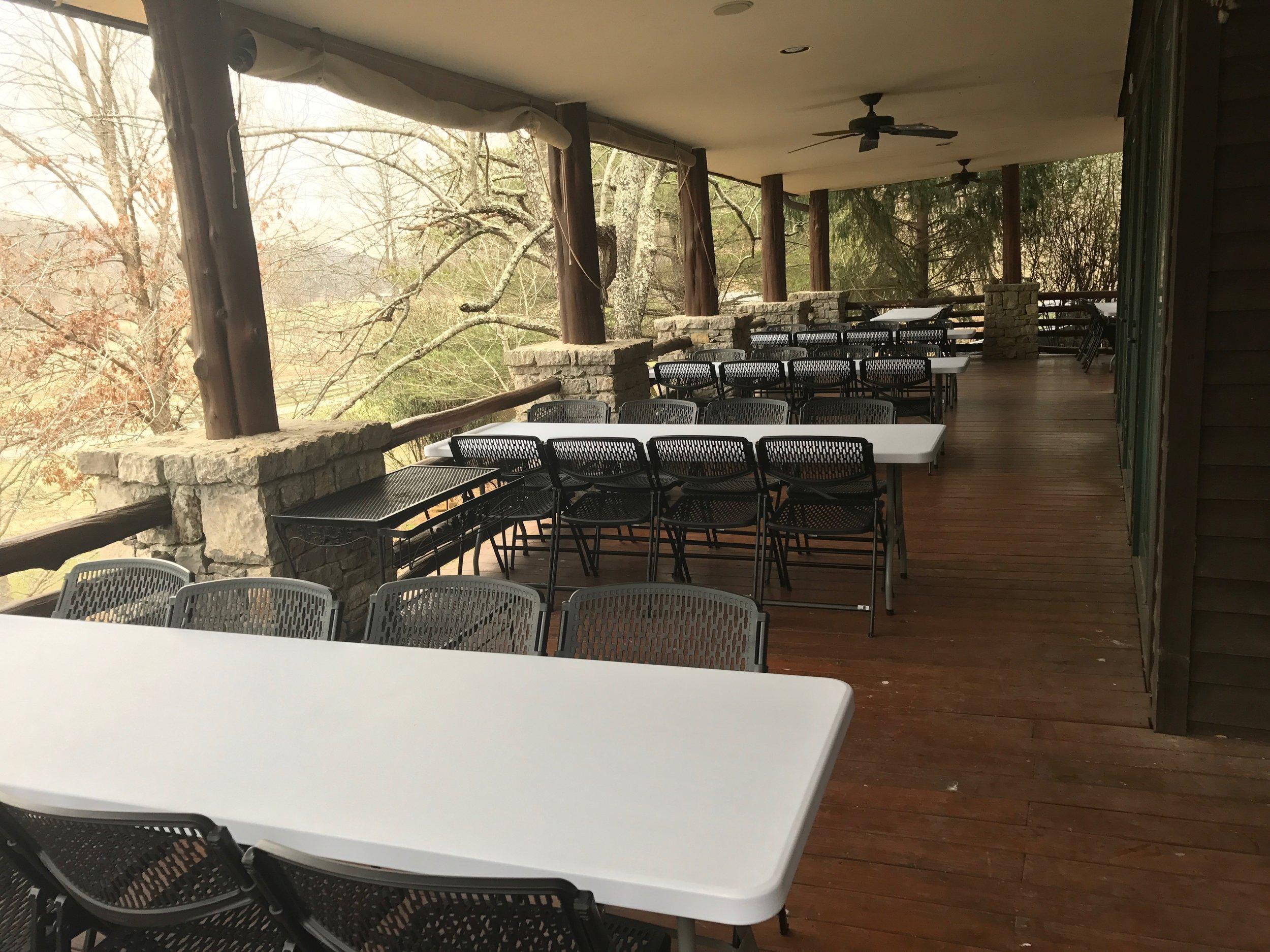 L conf 48 seats Longer Porch.JPG