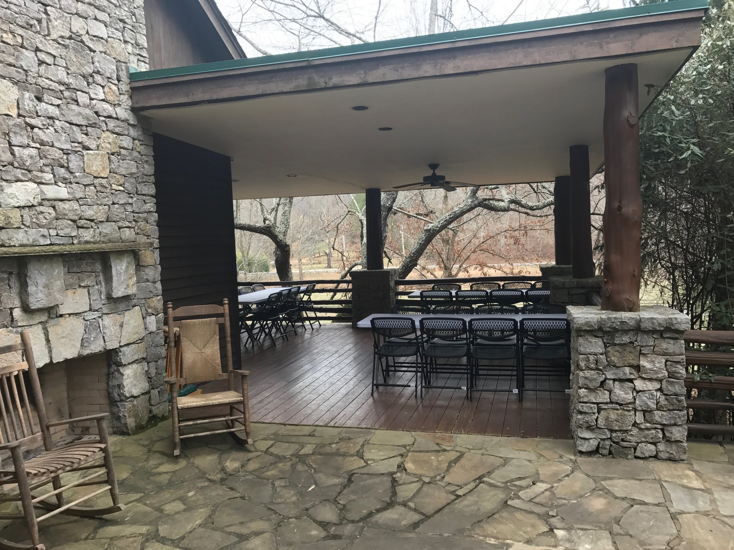 L conf OS patio fireplace.JPG
