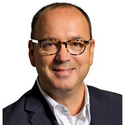 John Gautereaux  Business Development
