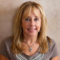 Karen Walker  Project Manager