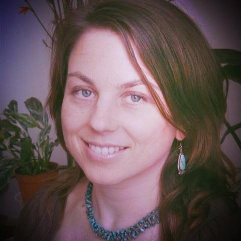 Laura Hannibal, MFT
