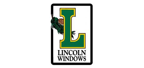 lincoln-logo.jpg