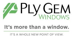 pgw-logo-tag.jpg