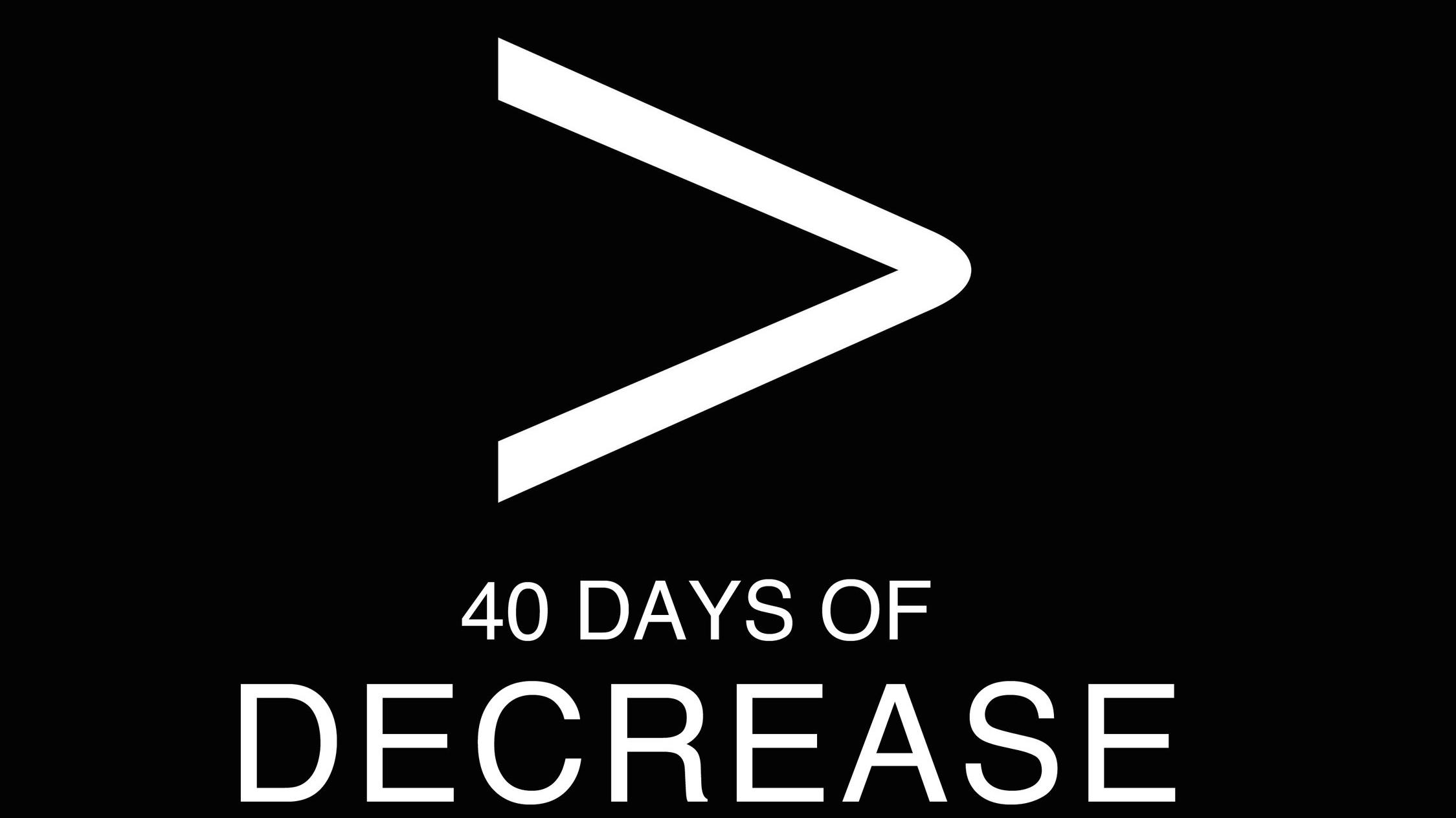 Decrease Card.jpg