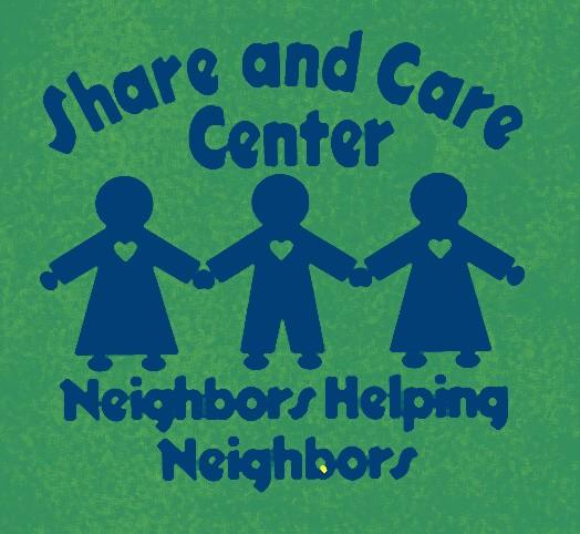 share_care.jpg