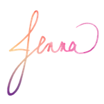 Jenna Signature - Color (Thank You).png