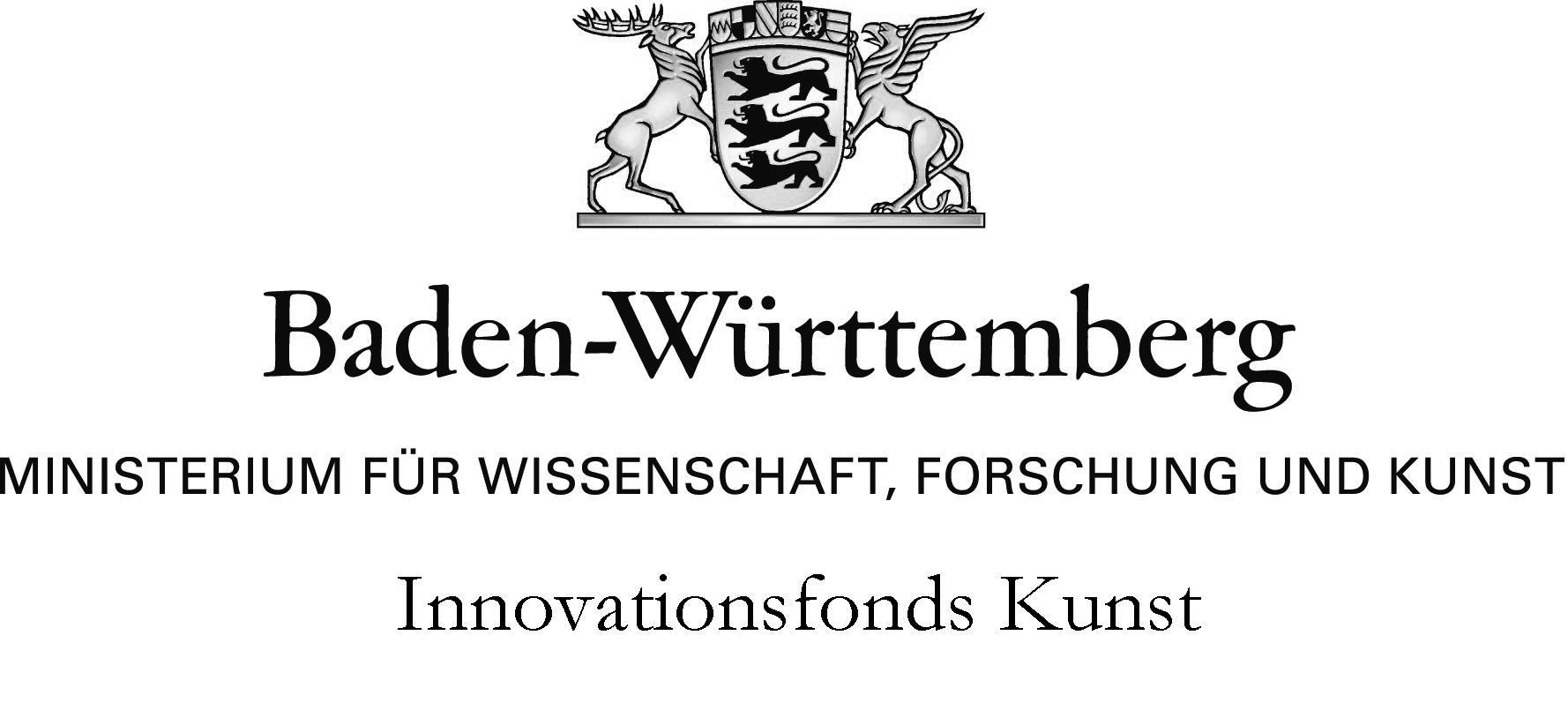 logo_bawue_innovationsfond_sw.jpg