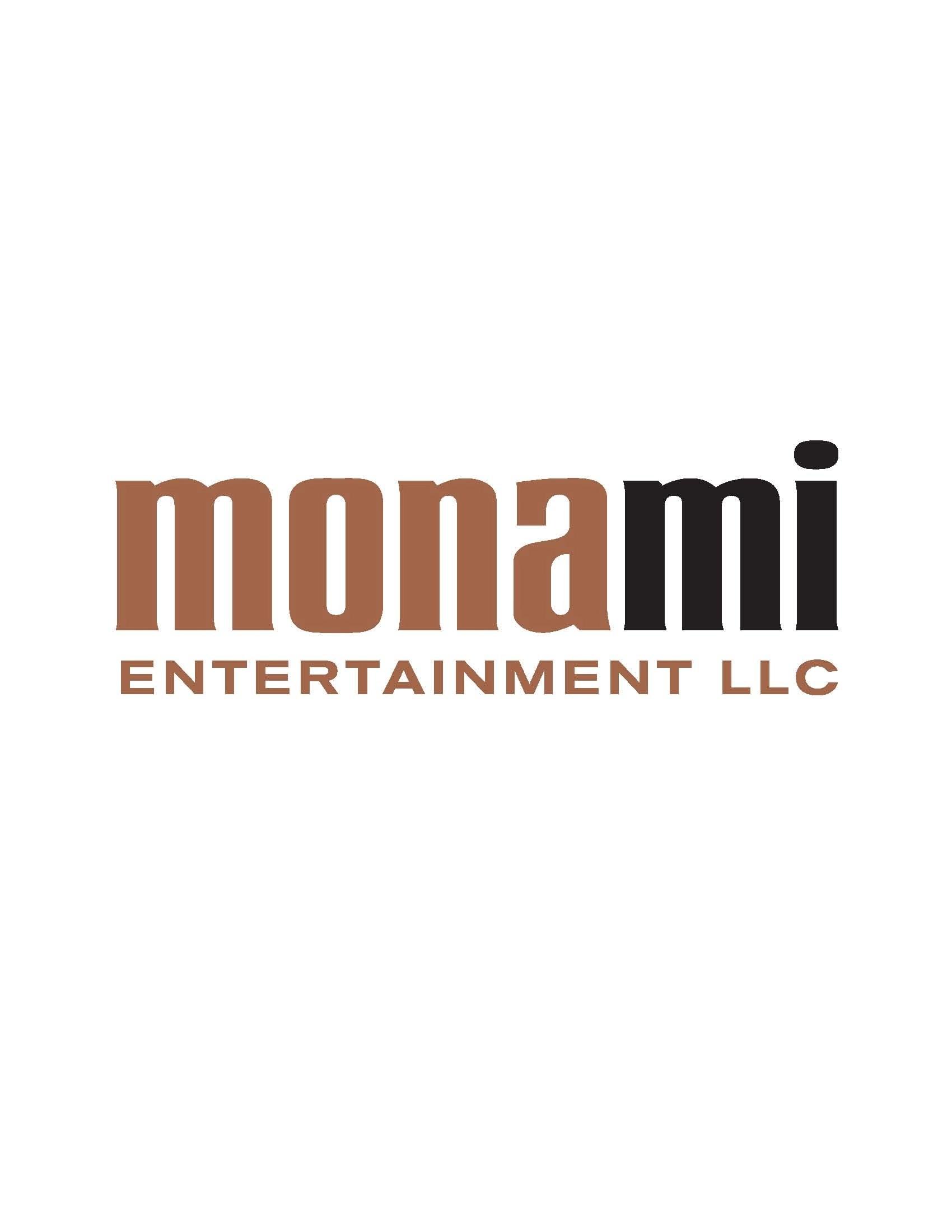MONAMI ENTERPRISES
