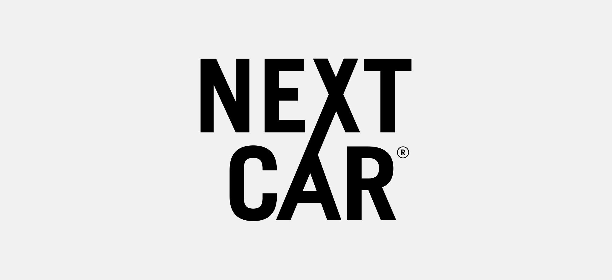 sponsor1_nextcar.png