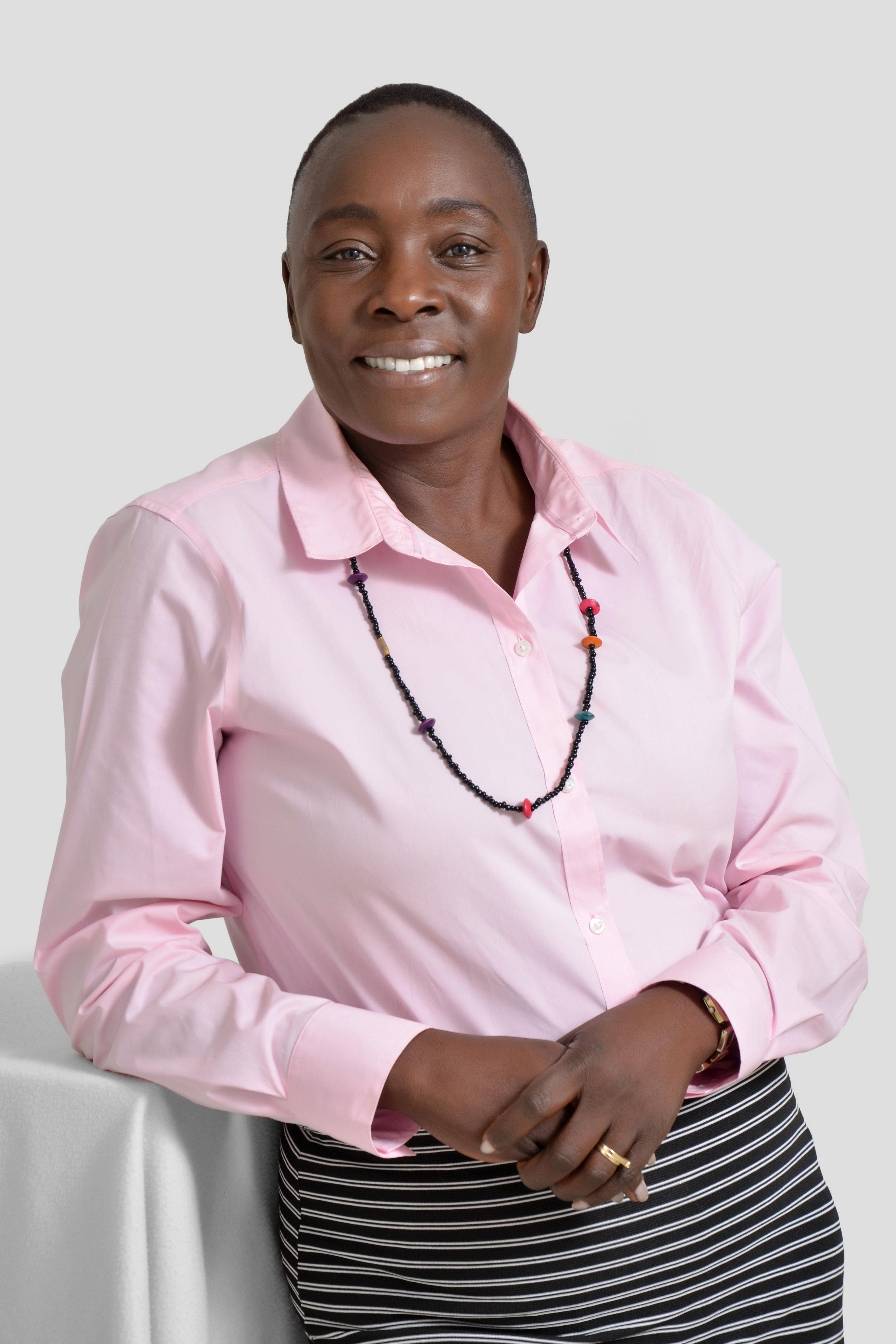 Mary Nyamongo.jpg