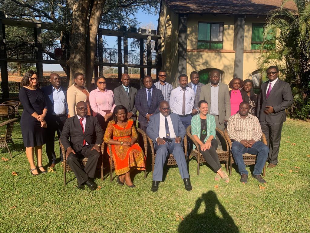 WhatsApp Image 2019-09-06 at 14.29.32 Zambia meeting.jpeg