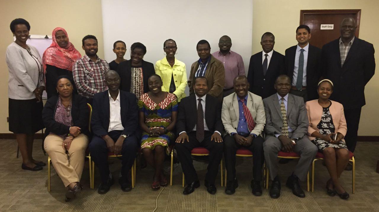 photo from inaugural Kenya meeting.jpg