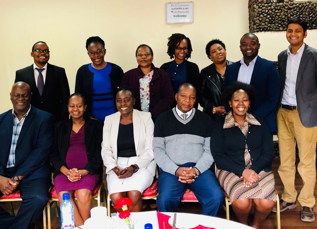 Kenya Phase 2 meeting June 11 2019.jpeg