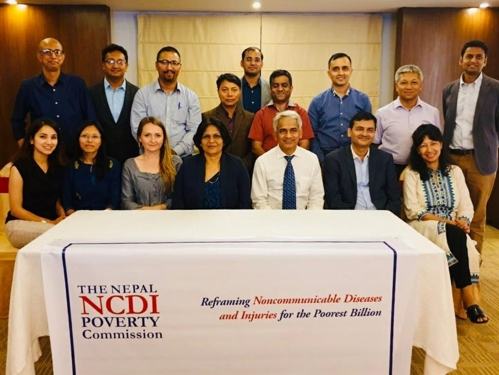 Nepal Phase 2 meeting June 6 2019.png