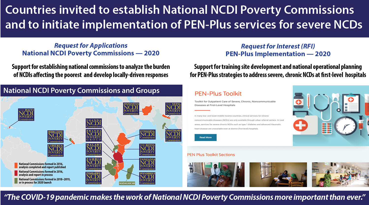 ncdipoverty banner image.jpg
