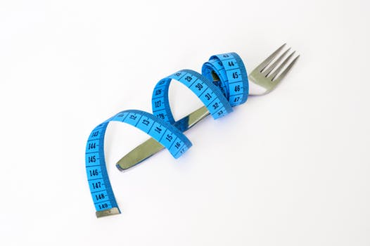 tape-fork-diet-health-53416.jpg