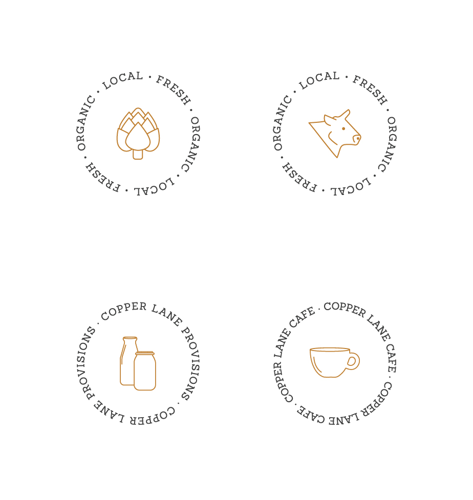 CL-logo2.jpg