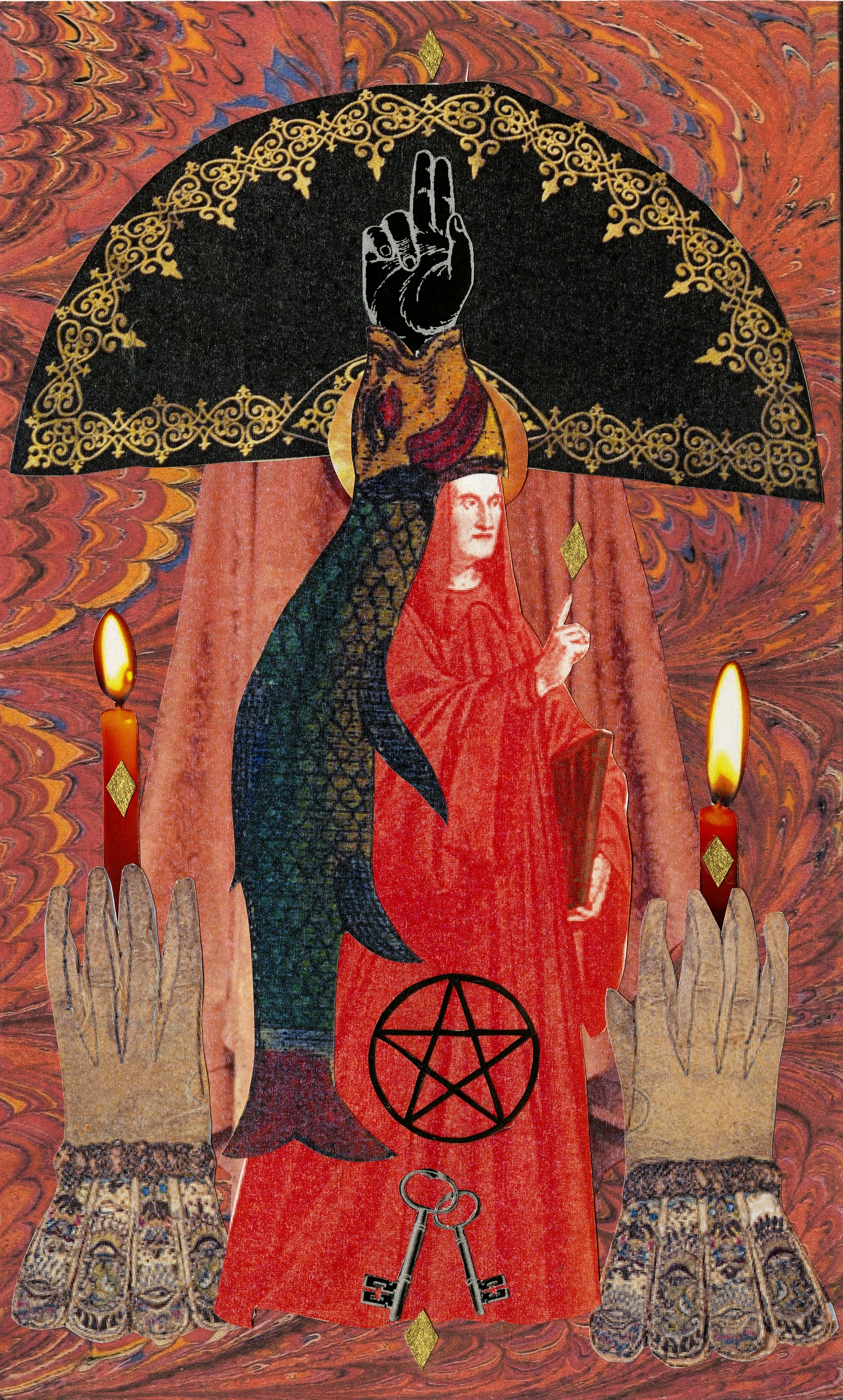 Hierophant scan cropped fix gold shpes.jpg