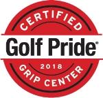 certified-grip-center-logo-2018.jpg