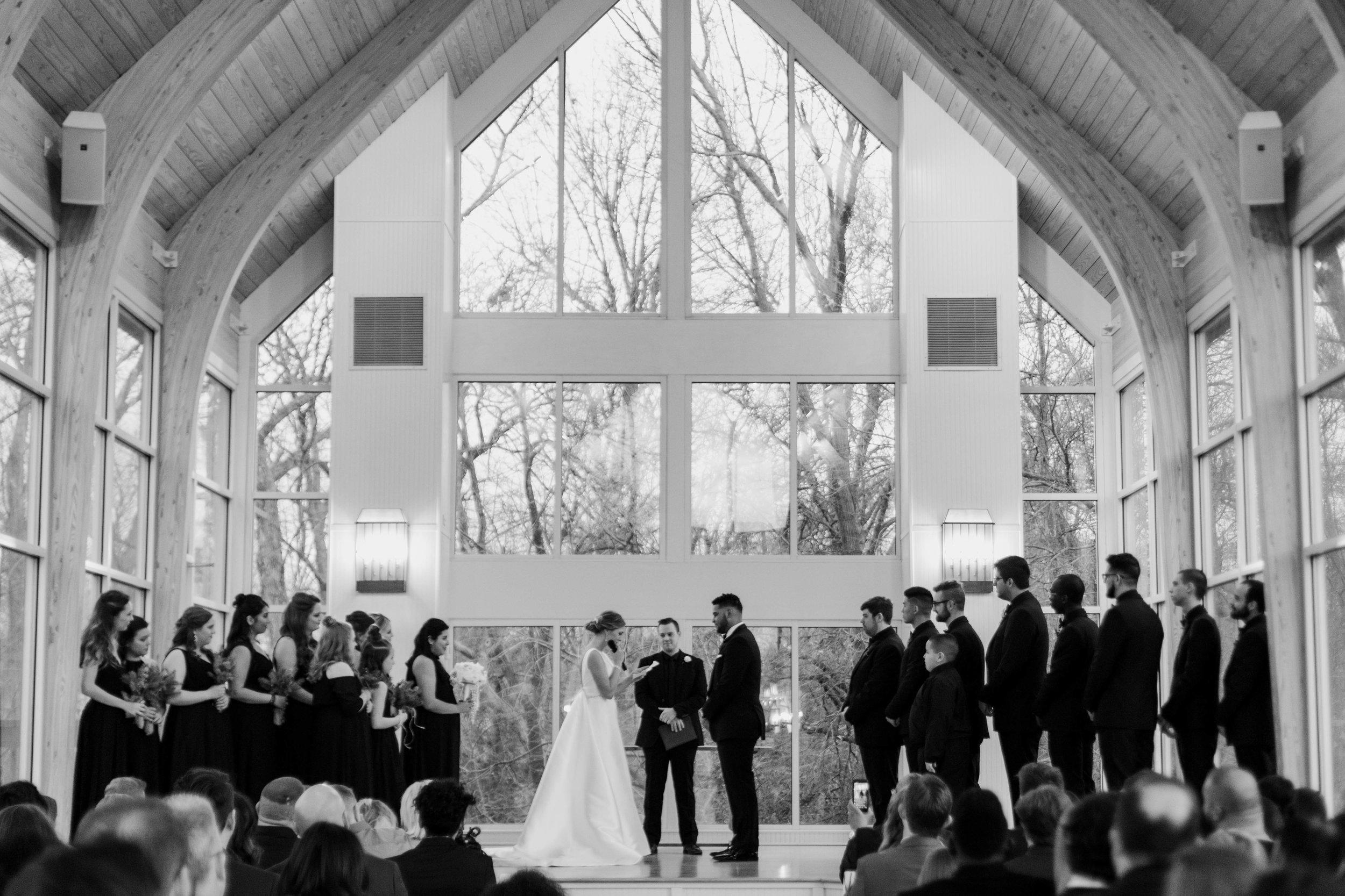 l+b-wedding-606.jpg