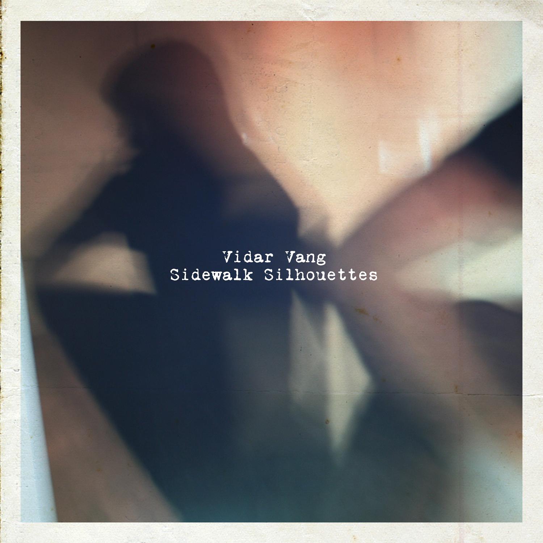 SIDEWALK SILHOUETTES (2012)