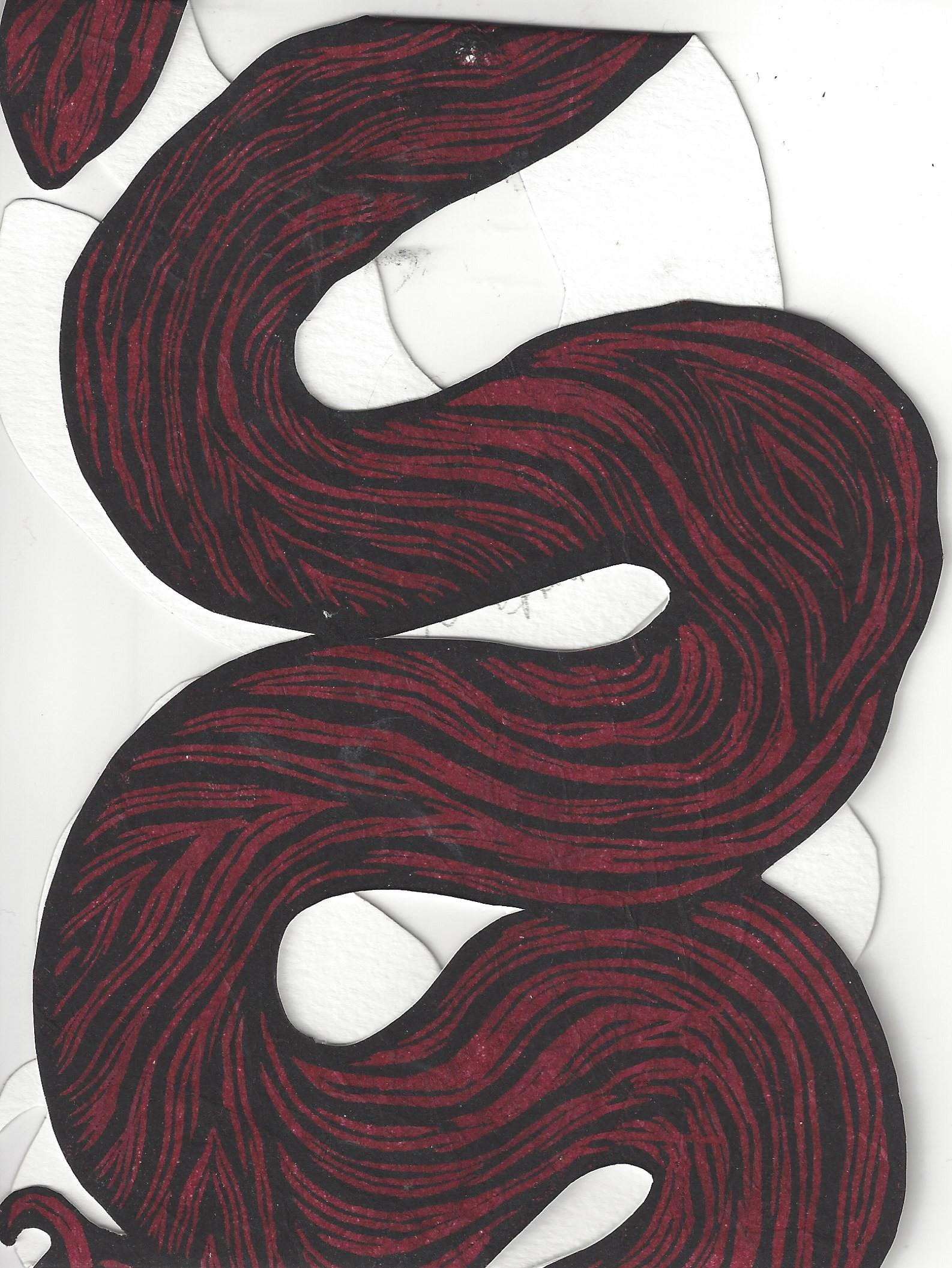 Untitled (folded)