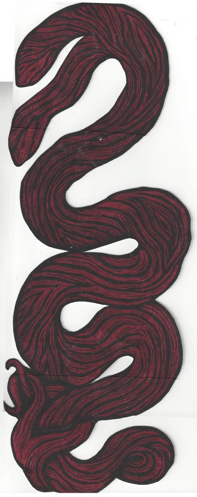 Untitled (unfolded)