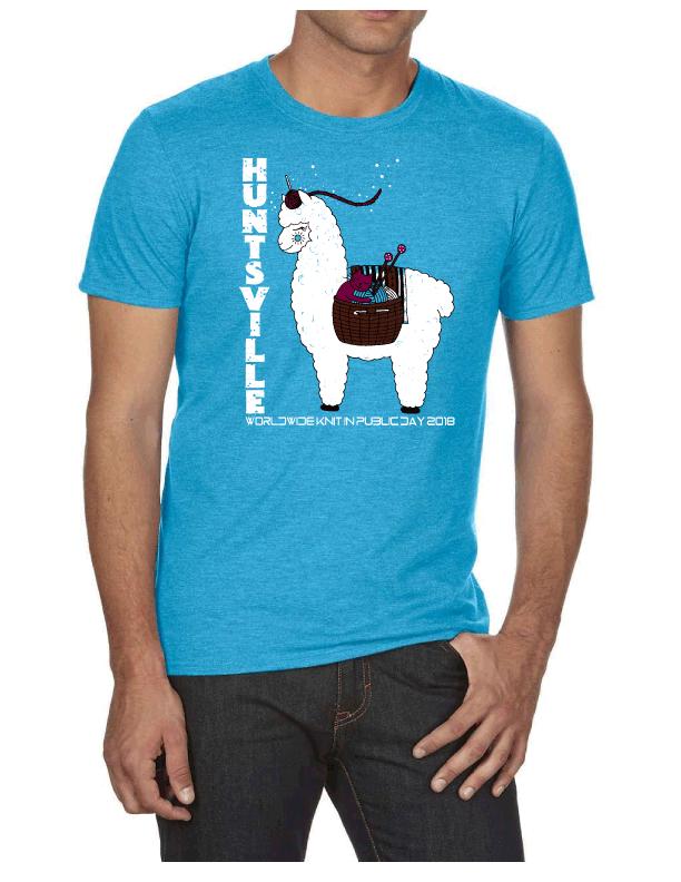 Alpaca_blue-proof.png