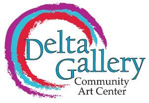 New Delta Gallery Logo.JPG