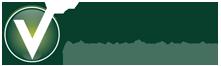 Veriforce Logo.png