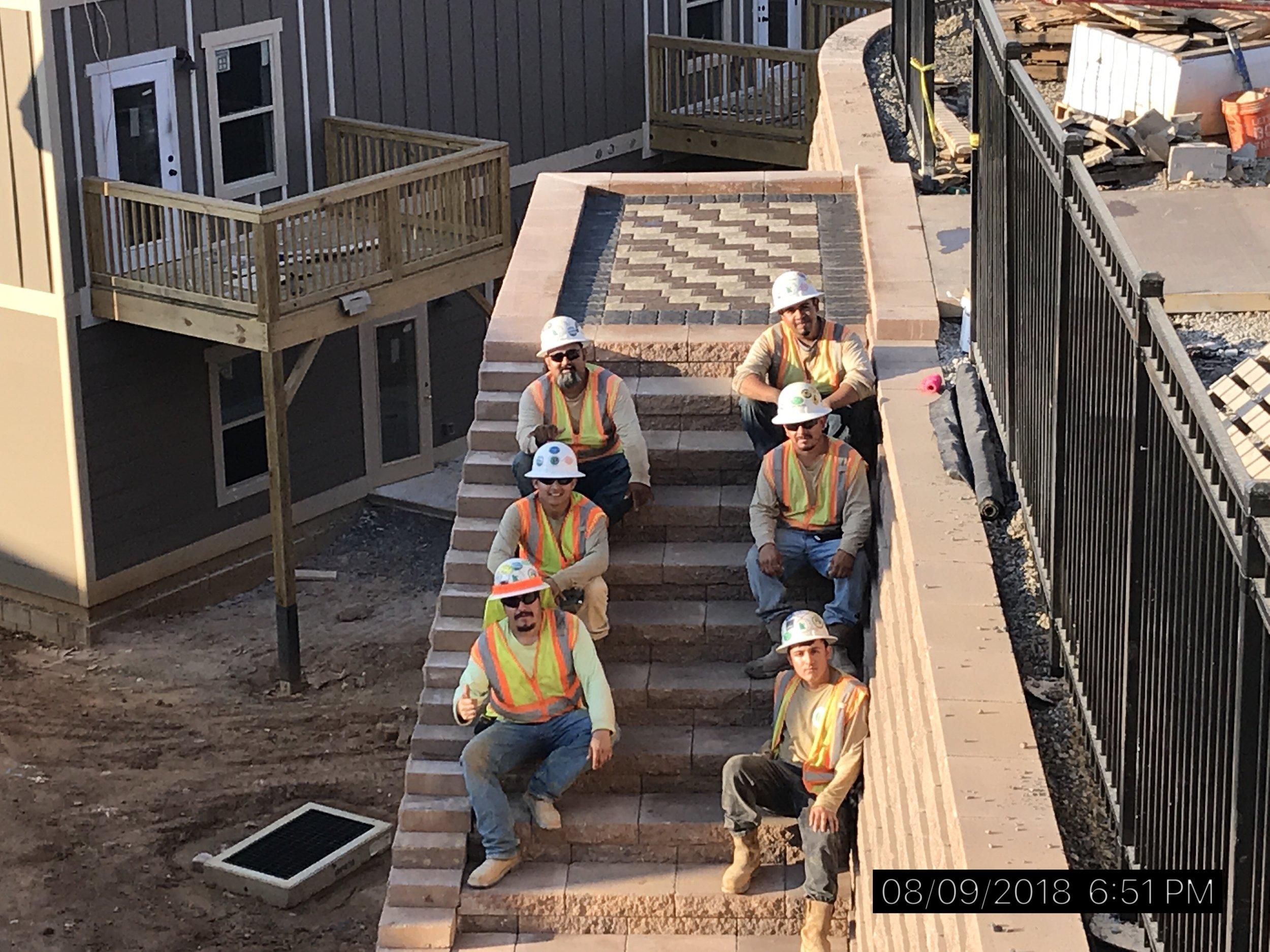 2017025 W3_W3A Stairs 180809 (21)(1).JPG