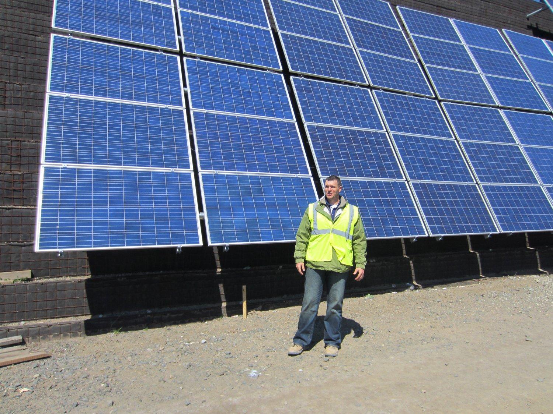 SHLF+-+Solar+Panels.jpg
