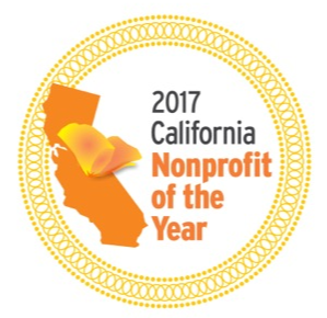 Nonprofit of the Year.png